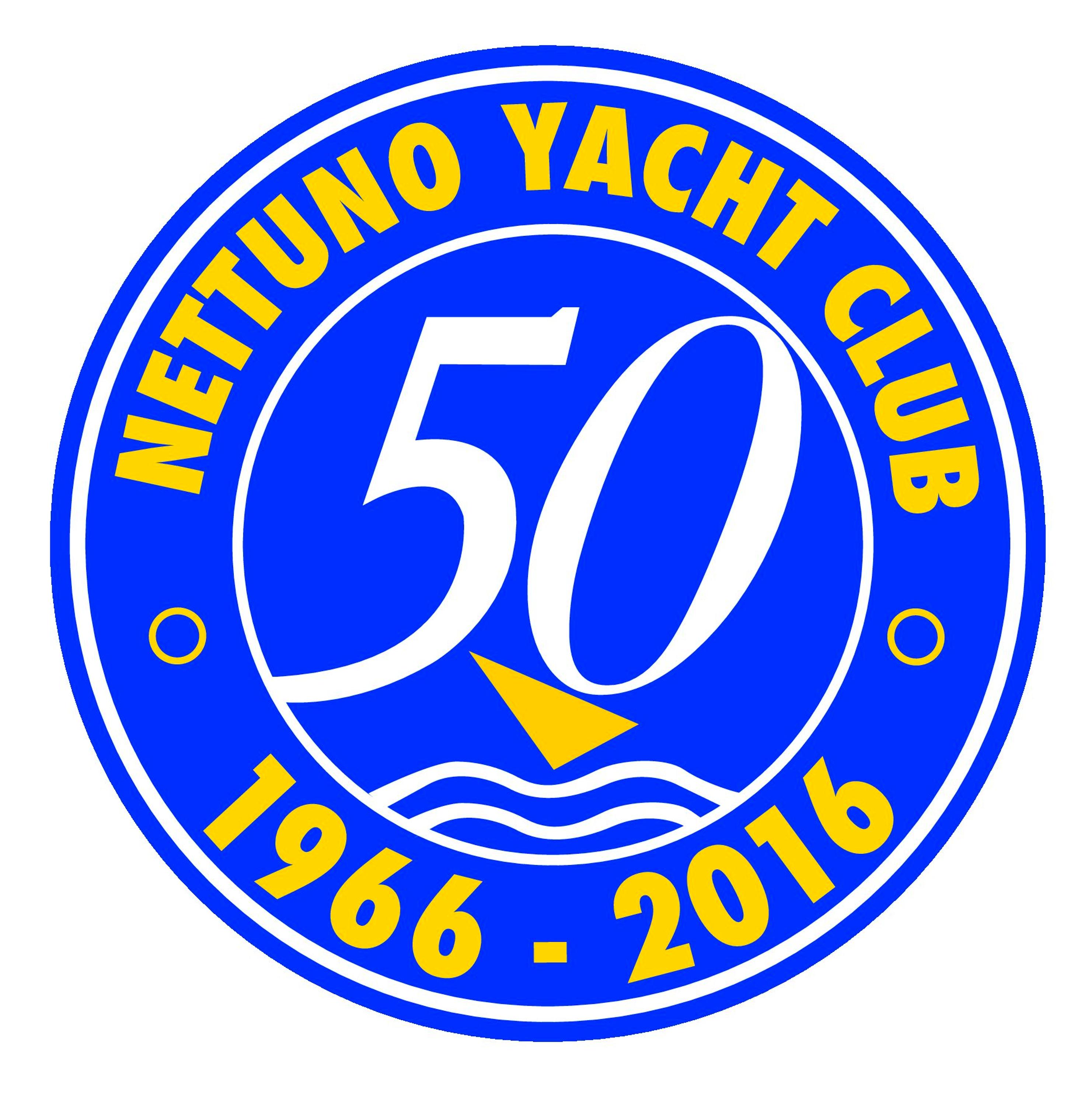 Nettuno Yacht Club