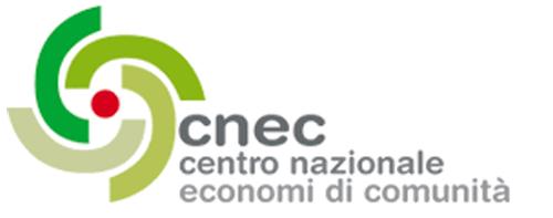 logo cneclogo cnec