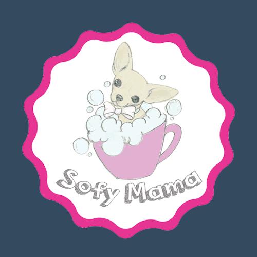 sofy mama toeletta e boutique per cani