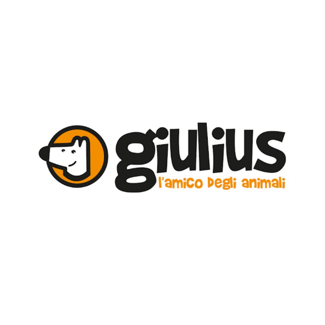 GIULIUS L'AMICO DEGLI ANIMALI
