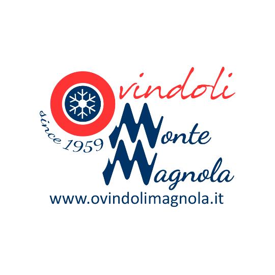 Ovindoli Monte Magnola