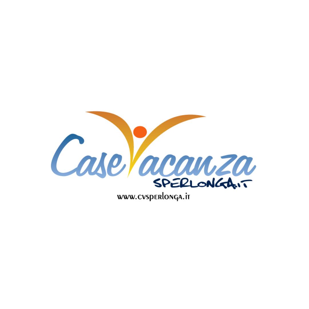 Case Vacanze Sperlonga