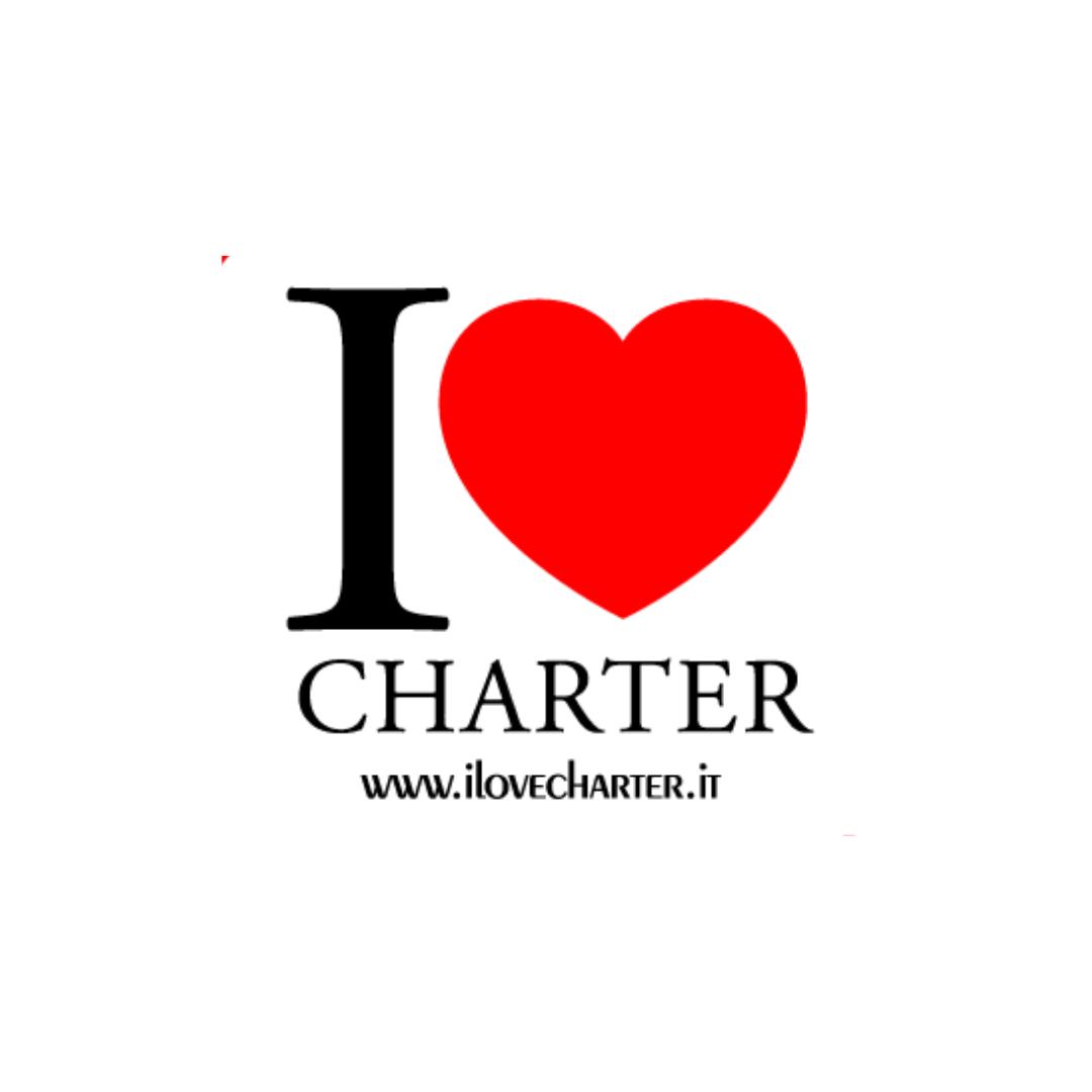I Love Charter Sperlonga