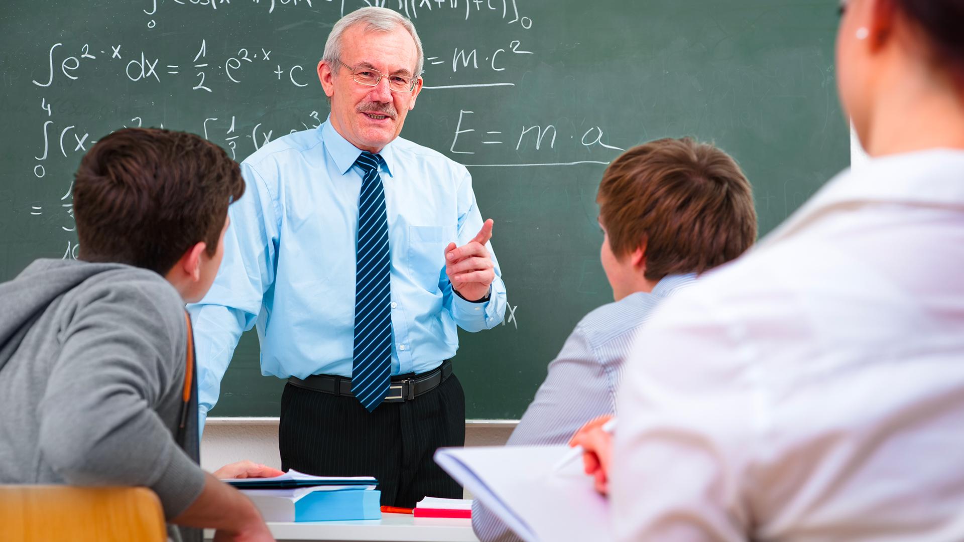 das tutela legale insegnanti news 21092020