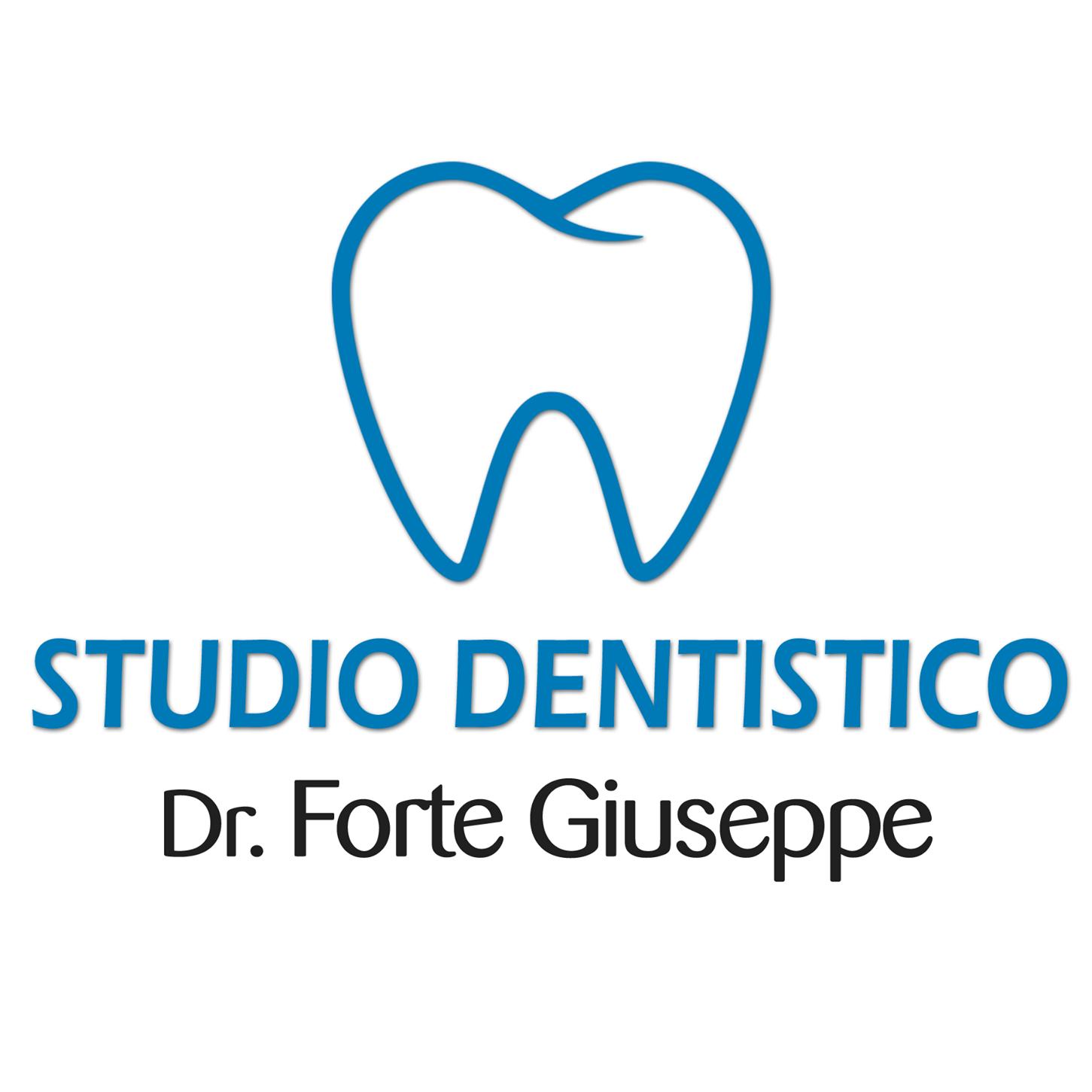 Studio Dentistico Dott. Giuseppe Forte