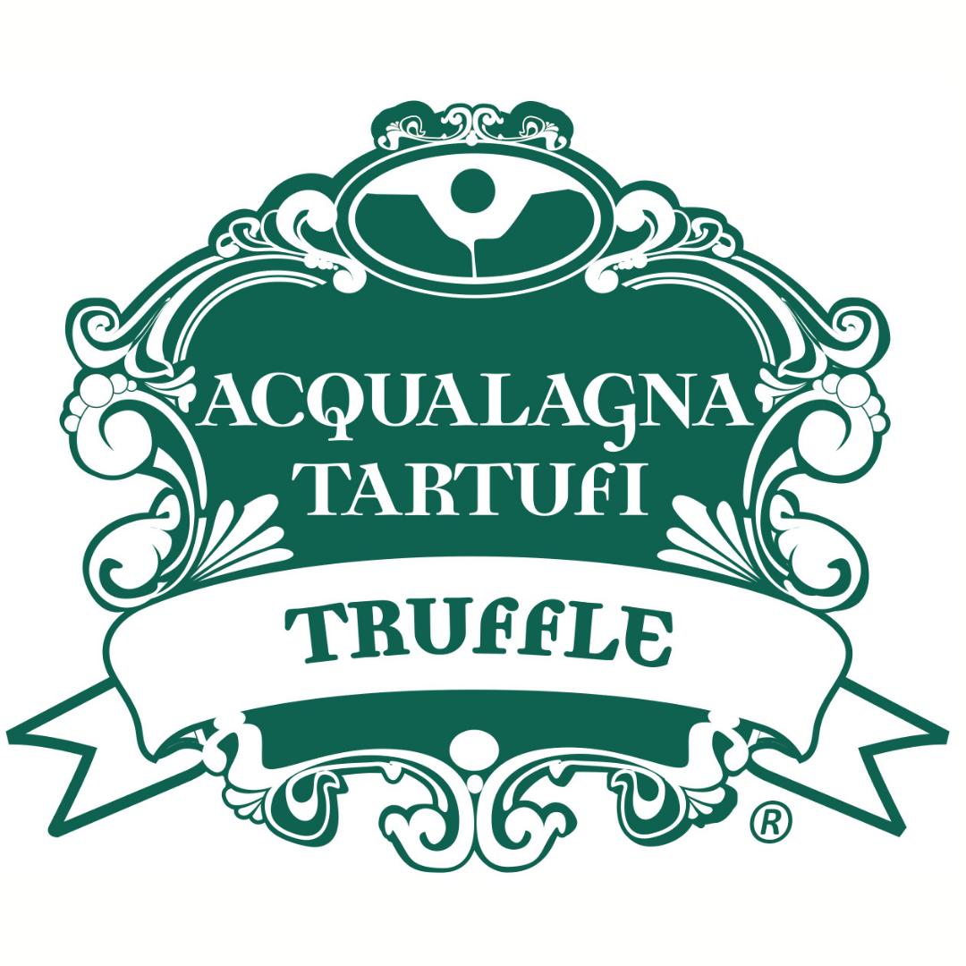 Acqualagna Tartufi