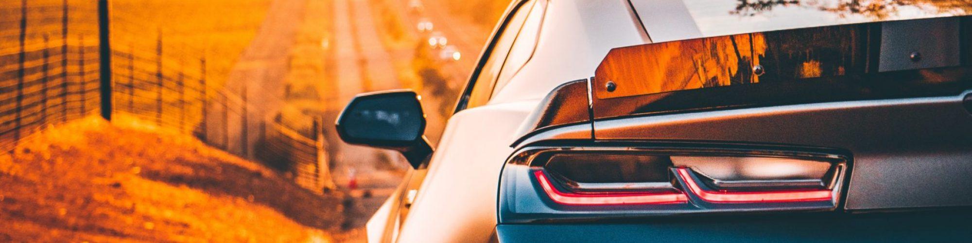 Prodotti assicurativi per i veicoli